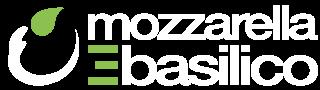 logo-trasparente-sito-footer-page